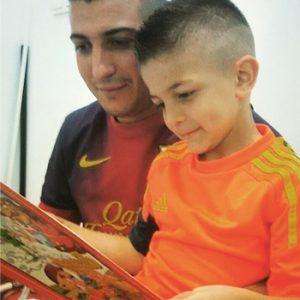 Spain_Kid